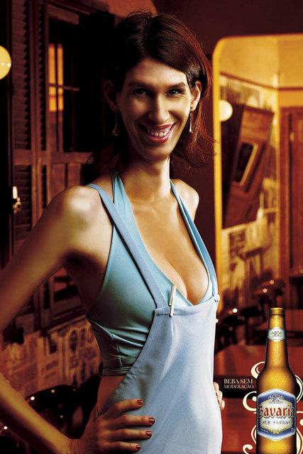 publicidade-cerveja
